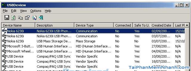 Kiểm tra xem ai đã xâm nhập máy tính Windows của bạn + Hình 6