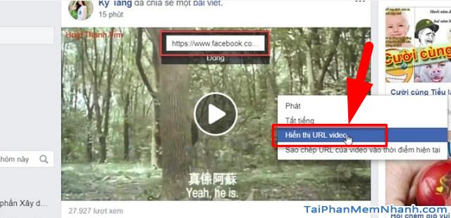 Cách dùng Multi downloader tải nhiều video trên Facebook + Hình 4