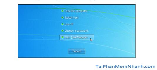 Mẹo sử dụng Task Manager của Microsoft Edge, Google Chrome + Hình 2