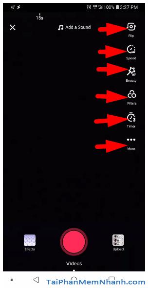 Cách tạo tài khoản TikTok trên điện thoại nhanh nhất + Hình 8