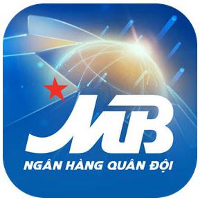 Tải MBBank - Ứng dụng Ngân hàng quân đội cho điện thoại iOS + Hình 2