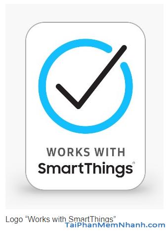 Hướng dẫn cách cài đặt Samsung SmartThings Wifi + Hình 7