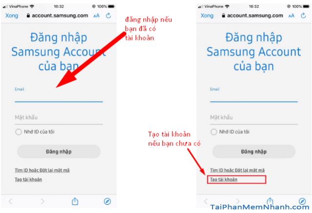 Hướng dẫn cách cài đặt Samsung SmartThings Wifi + Hình 12