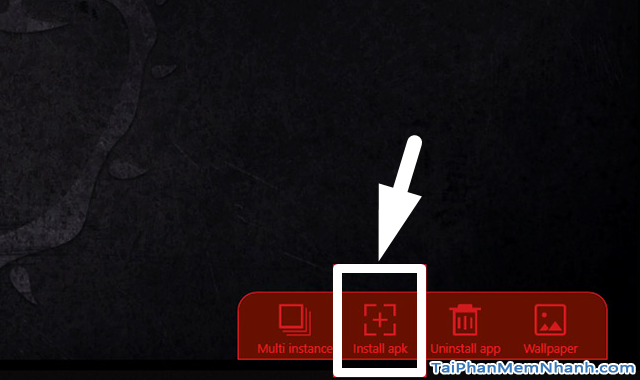 Tải cài đặt MSI App Player chơi Liên Minh: Tốc Chiến trên PC + Hình 14
