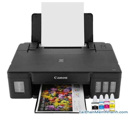 Hướng dẫn cách chọn mua máy in phù hợp với nhu cầu in ấn + Hình 2