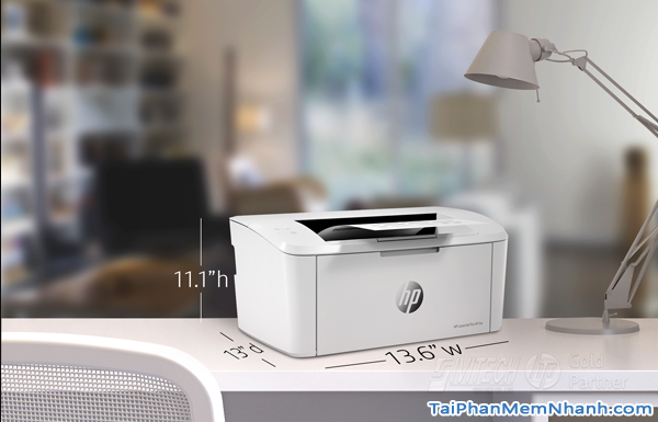 Hướng dẫn cách chọn mua máy in phù hợp với nhu cầu in ấn + Hình 4