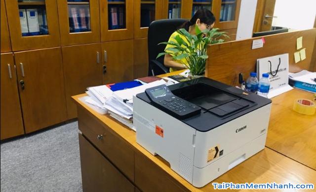 Hướng dẫn cách chọn mua máy in phù hợp với nhu cầu in ấn + Hình 5