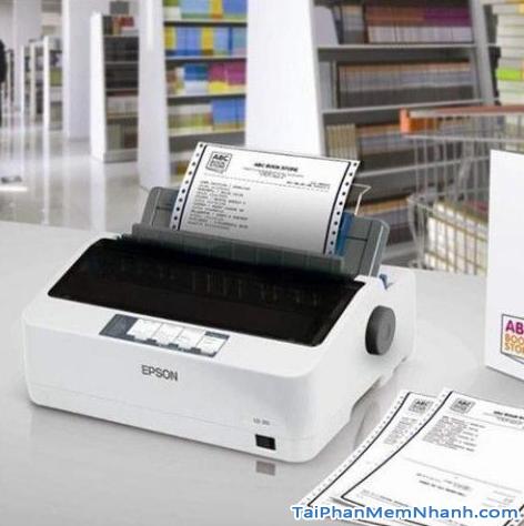 Hướng dẫn cách chọn mua máy in phù hợp với nhu cầu in ấn + Hình 6