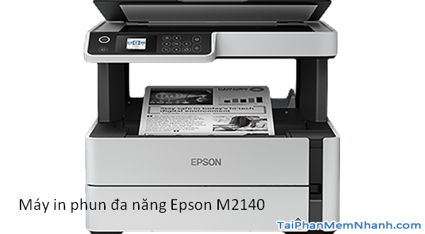 Hướng dẫn cách chọn mua máy in phù hợp với nhu cầu in ấn + Hình 7