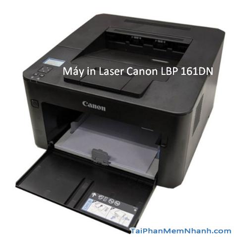 Hướng dẫn cách chọn mua máy in phù hợp với nhu cầu in ấn + Hình 8