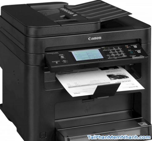 Hướng dẫn cách chọn mua máy in phù hợp với nhu cầu in ấn + Hình 11