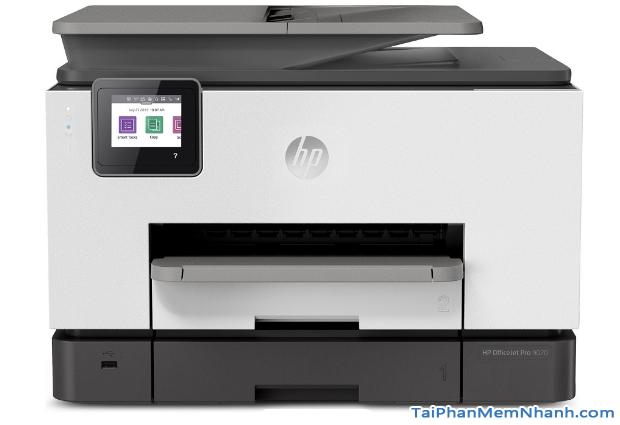 Hướng dẫn cách chọn mua máy in phù hợp với nhu cầu in ấn + Hình 12