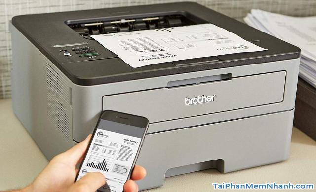 Hướng dẫn cách chọn mua máy in phù hợp với nhu cầu in ấn + Hình 13