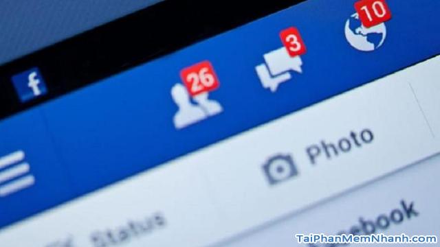 Cách lấy lại mật khẩu Facebook bằng CMT, CCCD 2021 + Hình 3