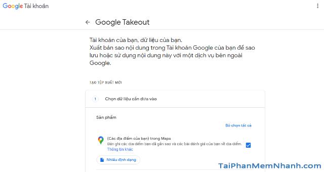 Nên làm gì khi ứng dụng Google Photos không còn miễn phí ? + Hình 5