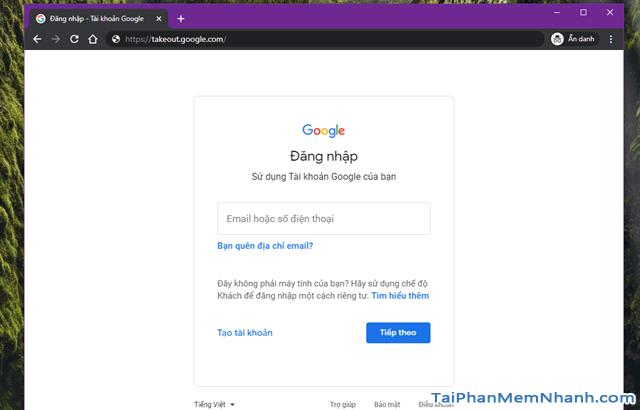 Dịch vụ lưu trữ nào thích hợp nhất khi Google Photos không còn miễn phí ?  + Hình 10