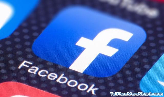 Hướng dẫn di chuyển ảnh từ Facebook sang Google Photos + Hình 2