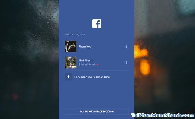 10 Thủ thuật nâng cao bảo mật cho tài khoản Facebook + Hình 21