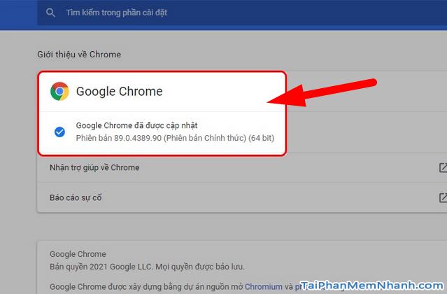 Google Chrome bổ sung thêm chức năng Reading list + Hình 7