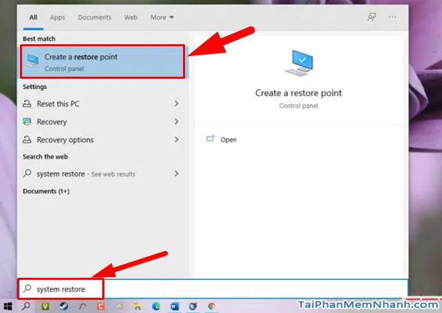 Mẹo trải nghiệm Windows 10X mà không cần cài đặt trên máy tính + Hình 5