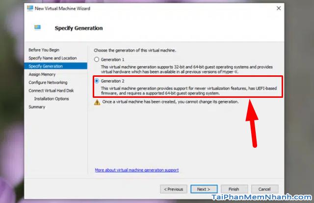 Mẹo trải nghiệm Windows 10X mà không cần cài đặt trên máy tính + Hình 13