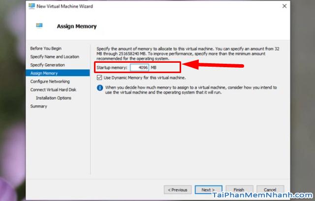 Mẹo trải nghiệm Windows 10X mà không cần cài đặt trên máy tính + Hình 14