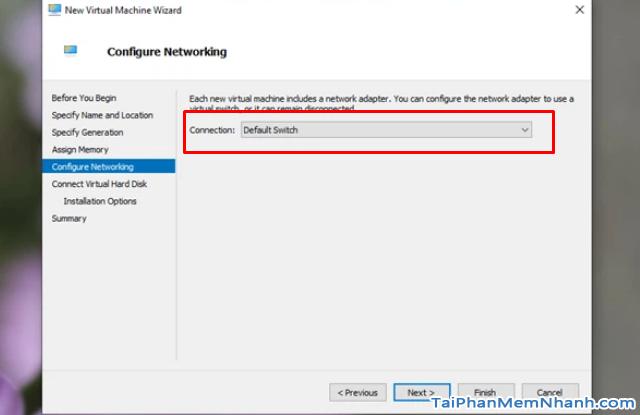 Mẹo trải nghiệm Windows 10X mà không cần cài đặt trên máy tính + Hình 15