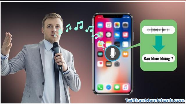 Tổng hợp những tính năng ẩn trên iPhone mà nhiều bạn chưa biết + Hình 4