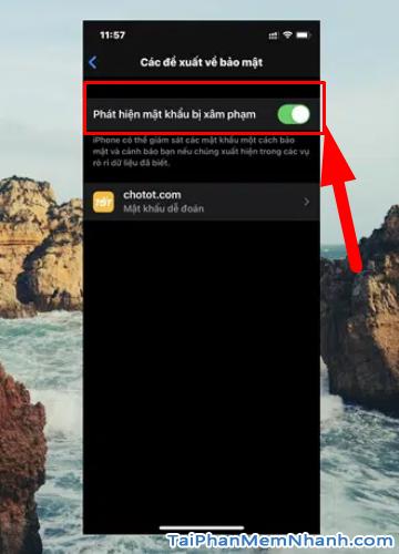 Tổng hợp những tính năng ẩn trên iPhone mà nhiều bạn chưa biết + Hình 8