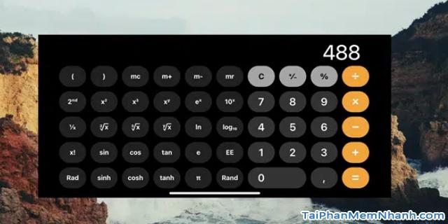 Tổng hợp những tính năng ẩn trên iPhone mà nhiều bạn chưa biết + Hình 18
