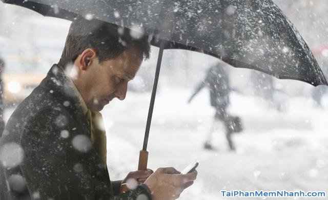 Mẹo kéo dài thời lượng PIN cho smartphone khi phải di chuyển thường xuyên + Hình 10