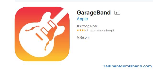 Mẹo cài đặt nhạc chuông từ bài hát yêu thích cho iPhone + Hình 4