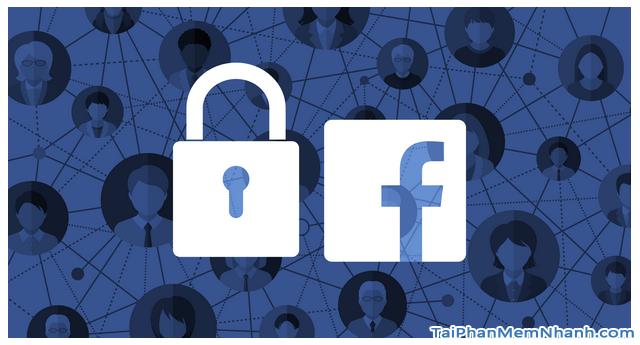 Thủ thuật Khôi phục lại Tài khoản Facebook bị vô hiệu hóa + Hình 12