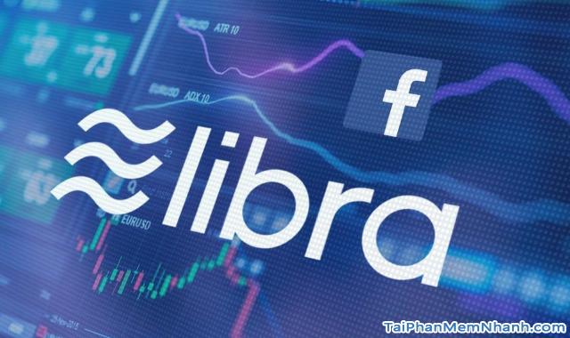 Facebook sẽ ra mắt dịch vụ tiền điện tử Diem vào cuối năm 2021 + Hình 4