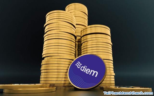 Facebook sẽ ra mắt dịch vụ tiền điện tử Diem vào cuối năm 2021 + Hình 8