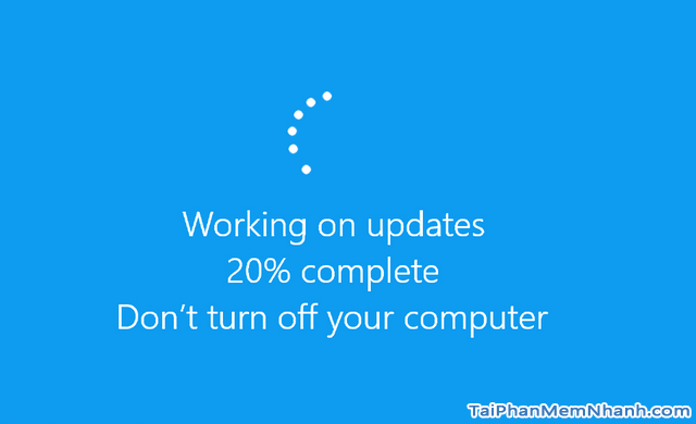 Thủ thuật Windows 10: Optional Quality Update là gì ? + Hình 2