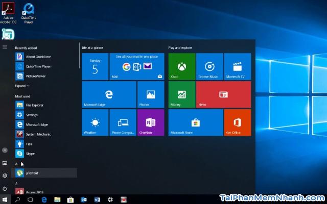Thủ thuật Windows 10: Optional Quality Update là gì ? + Hình 3