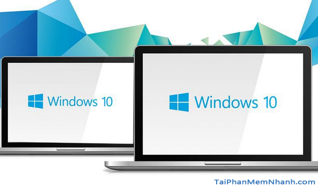 Thủ thuật Windows 10: Optional Quality Update là gì ? + Hình 7