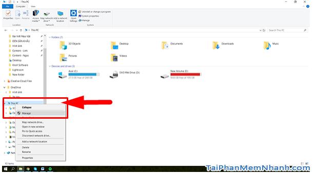 Cách tắt tự động mở cửa sổ giới thiệu sau khi Update Windows 10 + Hình 2