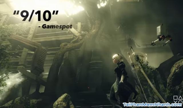 TOP 10 Thể loại game có cái kết khiến game thủ sốc! + Hình 3